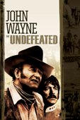 The Undefeated (1969)