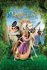 Rapunzel - L'intreccio della torre - Nathan Greno & Byron Howard