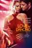 Robert Iscove - Love N' Dancing  artwork