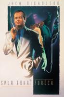 Jack Nicholson - Die Spur führt zurück artwork
