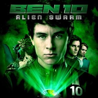 Ben 10: Alien Force (Classic), Season 1 on iTunes