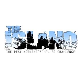 Real World Road Rules Challenge: The Duel on iTunes