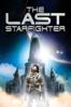 Nick Castle - The Last Starfighter  artwork