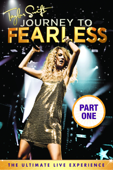 Taylor Swift: Journey to Fearless, Pt. 1