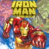 Marvel Action Hour: Iron Man Season 1 Episode 21
