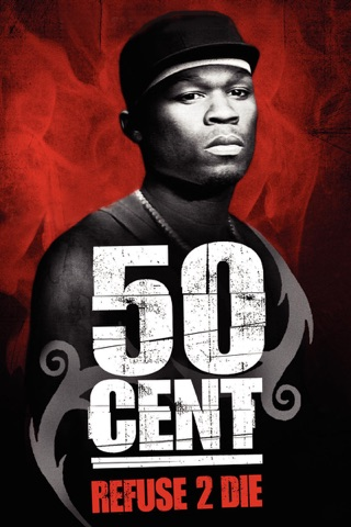 50 cent street king torrent