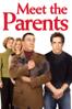 Jay Roach - Meet the Parents  artwork