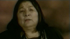 Mon Amour (feat. Nilda Fernandez & Carlos Franzetti) - Mercedes Sosa