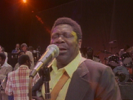 Why I Sing the Blues (Live In Africa) - B.B. King