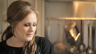 Adele 21 - A Track By Track Interview