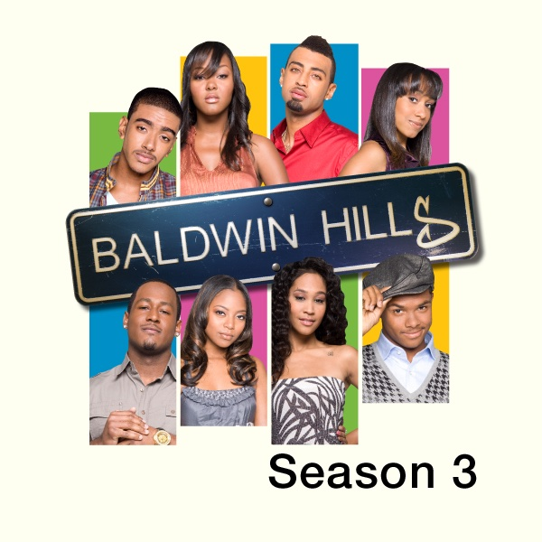 Watch baldwin hills online for free