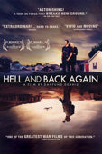 Hell and Back Again