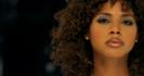 Un-Break My Heart - Toni Braxton