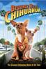 Beverly Hills Chihuahua - Raja Gosnell