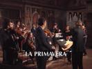 Le Quattro Stagioni - Spring - Antonio Vivaldi