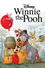 Winnie the Pooh (2011) - Stephen John Anderson & Don Hall