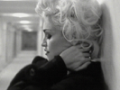 Justify My Love  Madonna - Madonna
