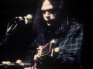 Old Man (Live At Massey Hall 1971) - Neil Young