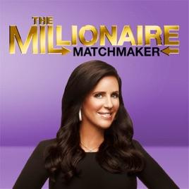 Divas Frank Marino Millionaire Matchmaker - YouTube