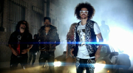 Party Rock Anthem - LMFAO