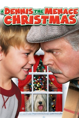 A Dennis The Menace Christmas.A Dennis The Menace Christmas On Itunes