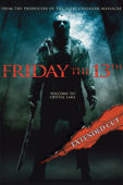 Friday the 13th (Extended Cut)