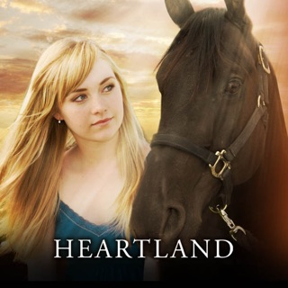 Heartland, Season 11 on iTunes