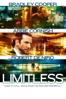 Limitless - Neil Burger
