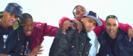 Head, Shoulders, Kneez & Toez - K.I.G