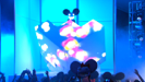 Raise Your Weapon (Live At the 54th Annual Grammy Awards) - deadmau5