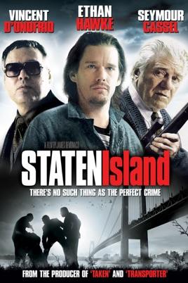 ผลการค้นหารูปภาพสำหรับ staten island film