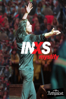 INXS - INXS: Mystify  artwork
