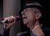 EUROPESE OMROEP | Hallelujah (Live in London) - Leonard Cohen