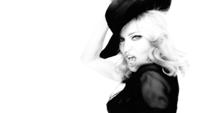 Madonna - Give It 2 Me artwork