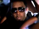 Hello Good Morning - Diddy - Dirty Money, Rick Ross & Nicki Minaj