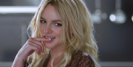 Womanizer (Director's Cut) - Britney Spears