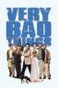 Peter Berg - Very Bad Things  artwork