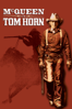 Tom Horn - William Wiard
