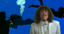 "Spy Hard - ""Weird Al"" Yankovic"