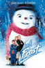 Troy Miller - Jack Frost (1998)  artwork