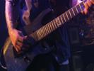 Medley: A.D.I.D.A.S. (Live) - Korn