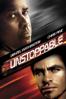 Unstoppable (2010) - Tony Scott