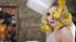 Telephone (feat. Beyoncé) - Lady Gaga