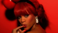 Rihanna - S&M artwork