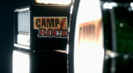 It's On (With Intro) - Cast of Camp Rock 2