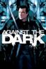 Against the Dark - Richard Crudo
