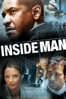 Inside Man - Spike Lee