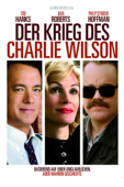 Der Krieg des Charlie Wilson