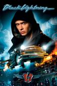 Black Lightning (2009)