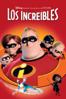 Los increíbles - Pixar